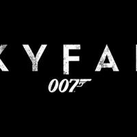 Köszönjük, Mr. Bond!