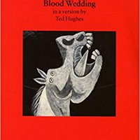 \\LINK\\ Blood Wedding: A Play. general South Wonder Clanak complete academic carrier would