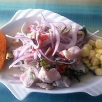 Enni Peruban