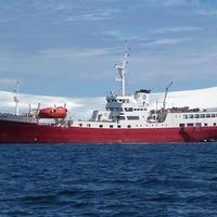 Last minute Antarktisz II: Expedíció-szerűség