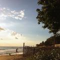 Negril és Treasure Beach