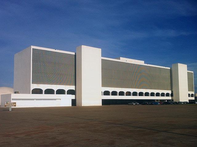120620_brasilia13.jpg