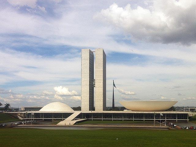 120620_brasilia2.jpg