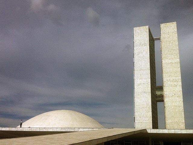 120620_brasilia8.jpg