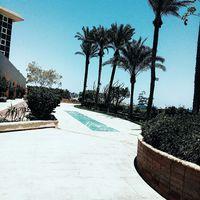 1. nap Hurghada