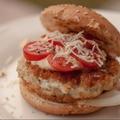 Csibeburger és nuggets? Pipa!