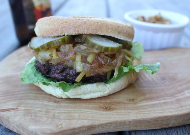 Ginger-Beef-Burger-620x441.jpg