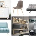 Skandináv vagy minimalista stílus?