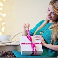Karácsonyi ajándék ötletek-Magyar alkotóktól