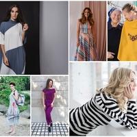 10 magyar slow fashion márka - válaszd Őket!