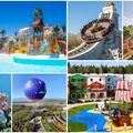 Óriás játék-és vidámparkok, amiket felnőttként is imádni fogtok!