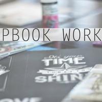 Így készíts scrapbook-ot - Élménybeszámoló