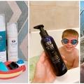 4 természetes kozmetikum, felnőtteknek és gyerekeknek!