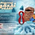 Karácsonyi Nyüzsi Vásár!!!
