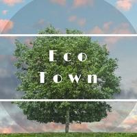 Szuper zöld rendezvény a környezetért! - Eco Town 08.04.