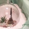 Francia finomságok Karácsonyra!
