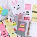 Cuki kreatív ötletek Post-it papírokból!