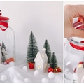 Winter wonderland workshop!