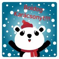 Hurrá, Karácsony!
