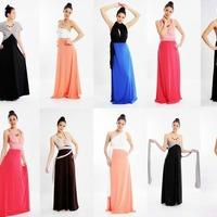A tízféleképpen hordható nyári ruha