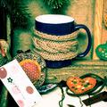 Karácsonyi Nyüzsi Vásár - Hangulatjelentés képekkel