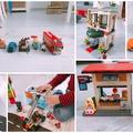 Szuper izgalmas és érdekes dolgok a LEGO-ról!