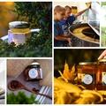 A termelői mézek csodás világa