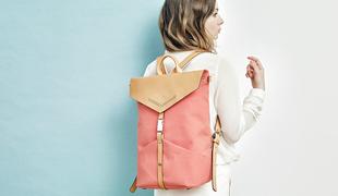 Üdítő táskák a hétköznapokra