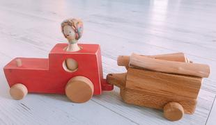 Egyszerűen különleges játékok gyerekeknek!