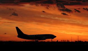 Fotózd le a legszebb naplementét Budapesten és nyerj!