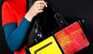 Tervezd meg a táskádat egyszerűen és játékosan!
