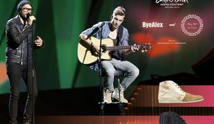 ByeAlex kedvenc cipőmárkája - Hey - Mr!