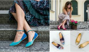 Magyar cipők, amik azonnal levesznek a lábadról!