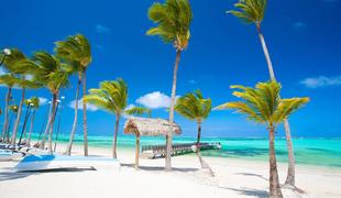 Hat sziget, ahová elszökhetünk a téli hideg elől, és még pénztárcabarát is!