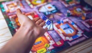 A nagy társasjáték ajánló – kinek, mit és honnan?