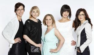 Valódi nők a világhírű magyar tervezők ruháiban