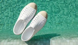 Szuper könnyű cipők a nyárra!