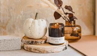 Finom őszi illatok otthonunkban!