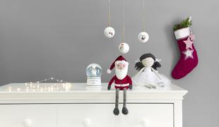 Varázslatos Karácsony a gyerekeknek