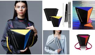 Légy kreatív, tervezd meg egyedi táskádat!
