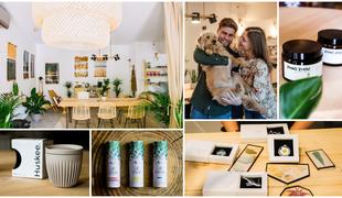 Megnyílt a Balaton első közösségi irodája!