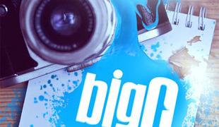 Ahol a kreatív ötletek szárnyakat kapnak - BigO Creative Studio