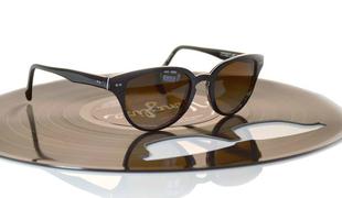 Szemüvegkeretek bakelitlemezből - Világsiker a magyar gyártású márka