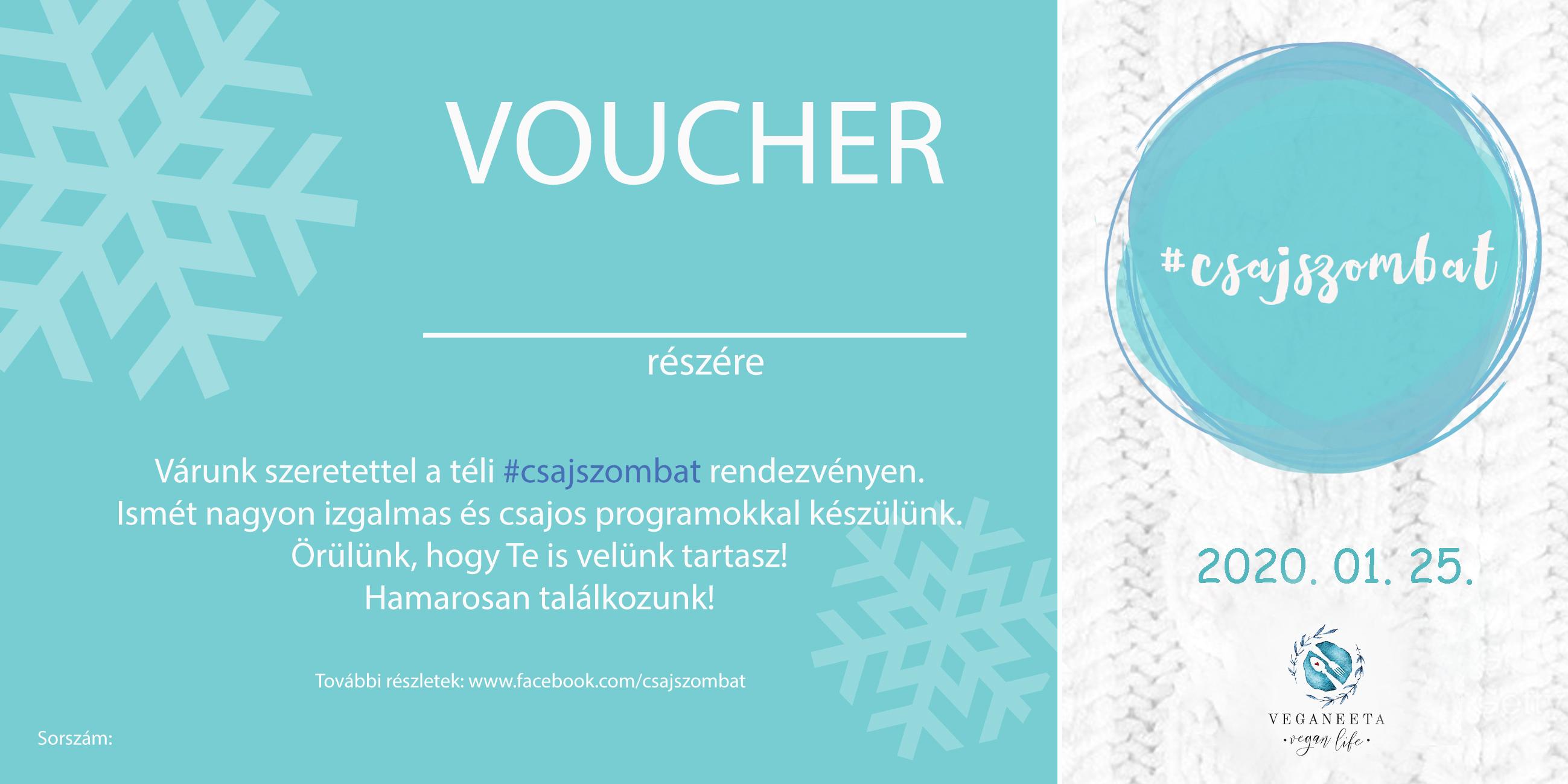 csajszombat_tel_2020_voucher_fb.jpg