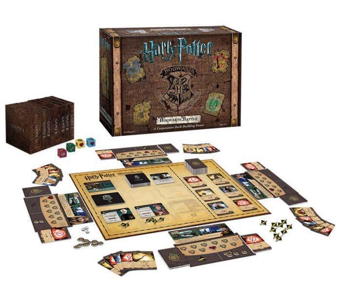 harry-potter-hogwarts-battle-tarsasjatek-0.jpg