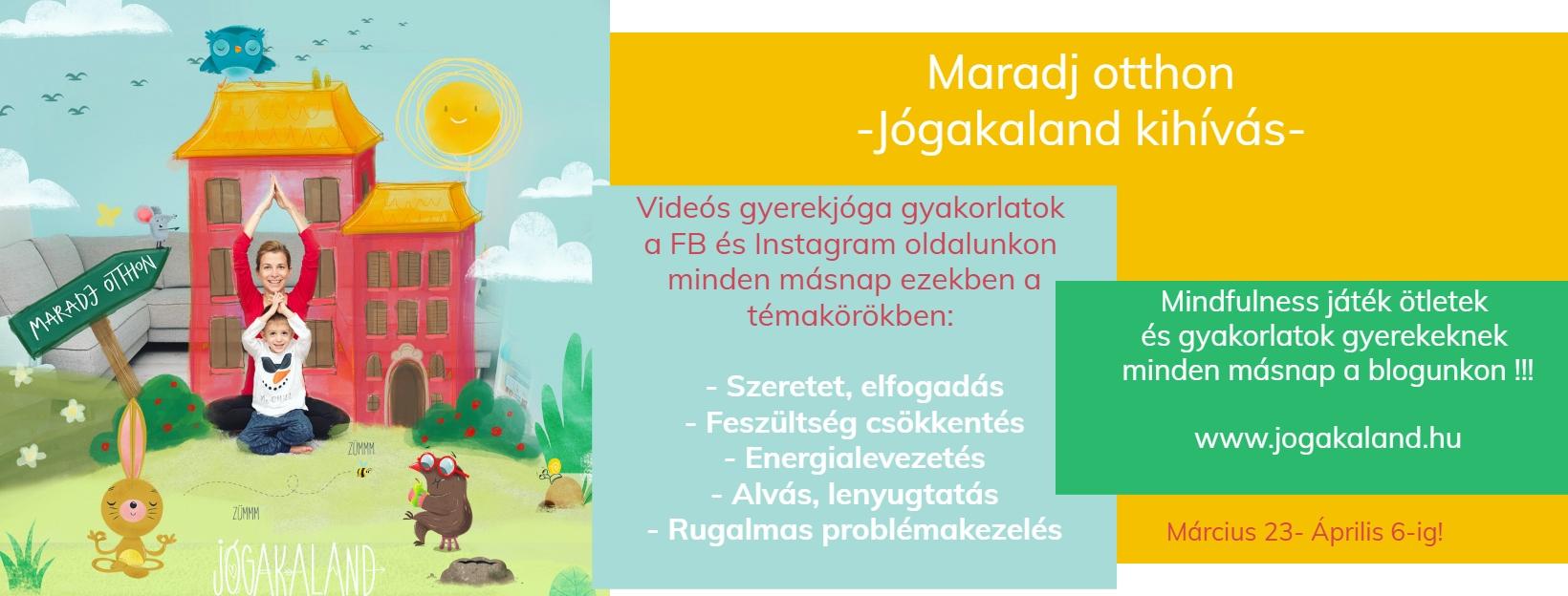 maradj_otthon_fb_cover.jpg