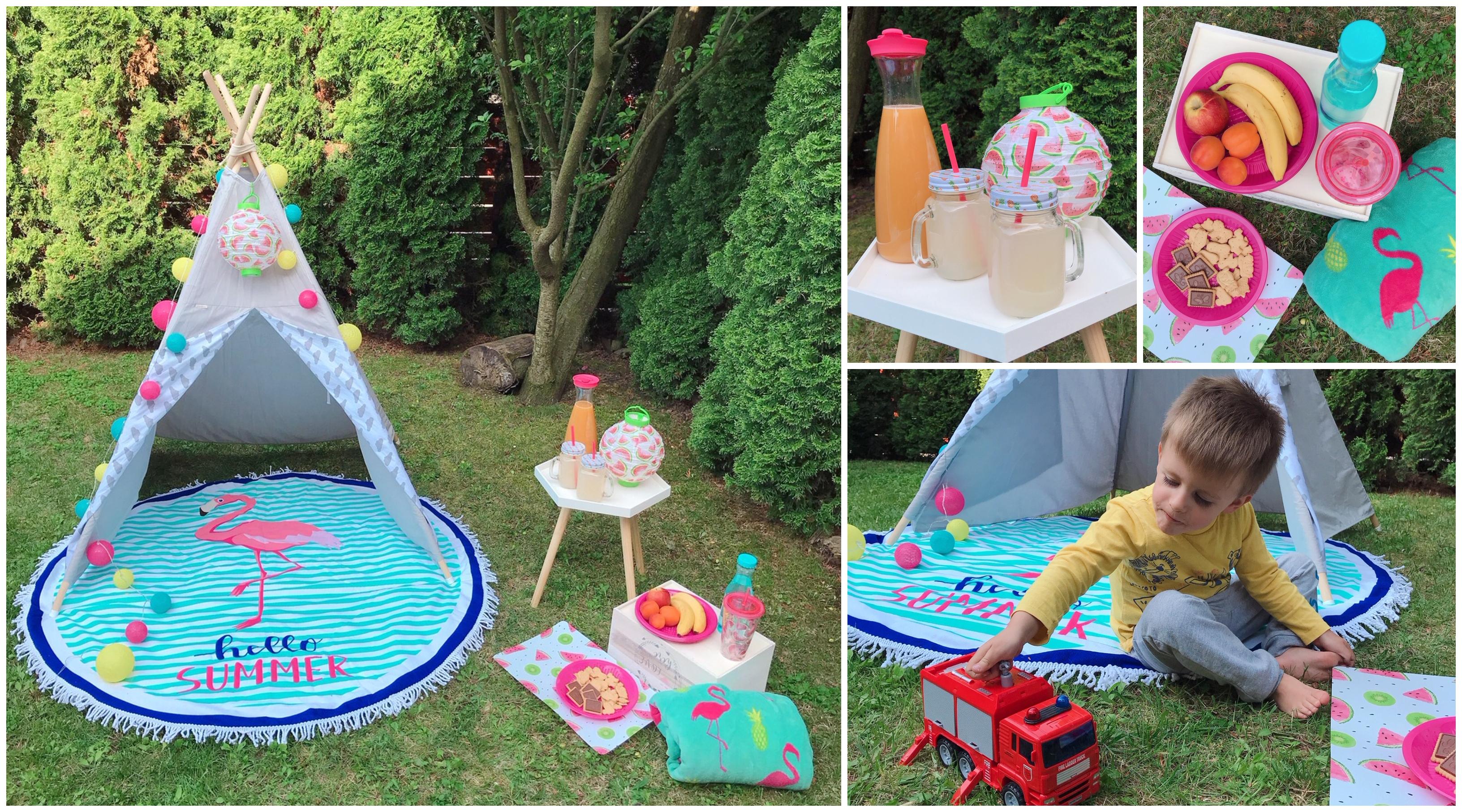 piknik_a_kertben.jpg