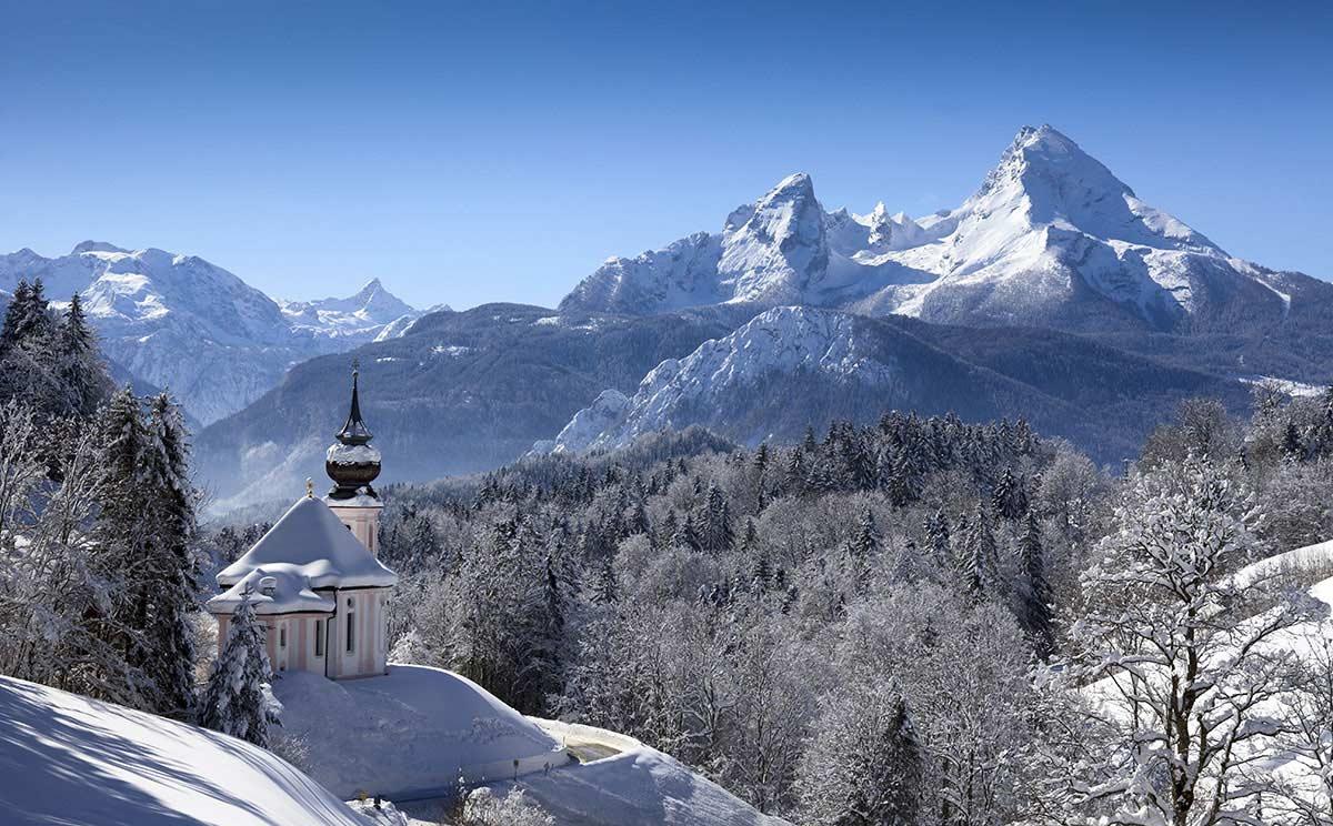 166639_watzmann-berchtesgadener-land.jpeg