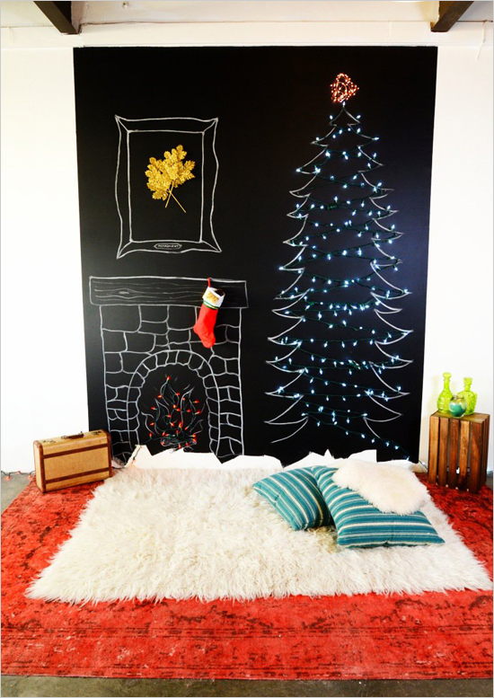 chalkboardwalltree.jpg