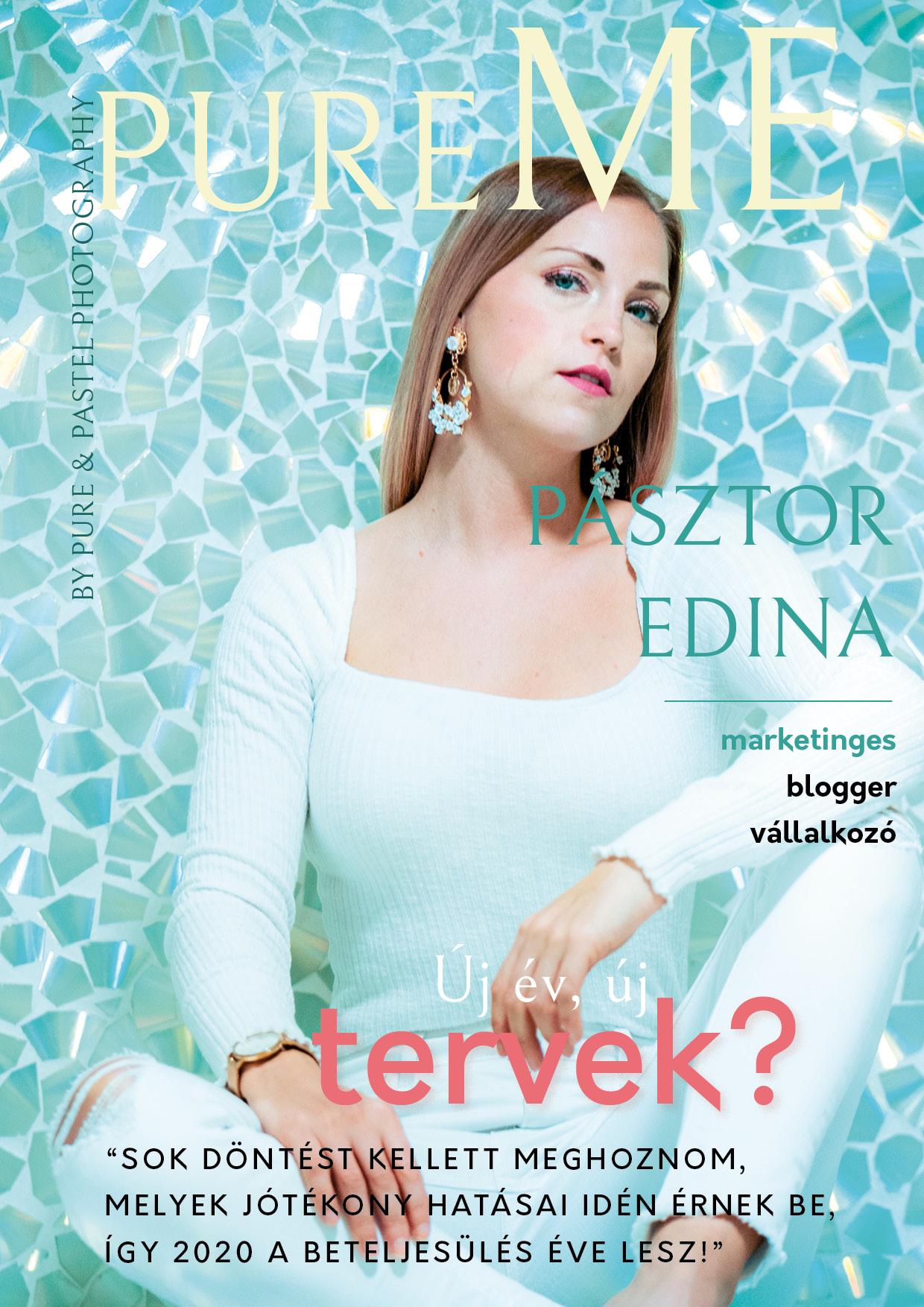 edina-portrait-magazin-web.jpg
